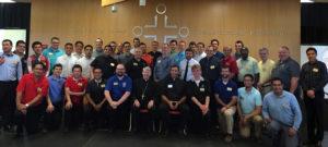 Seminarians 2016 Sendoff (2)